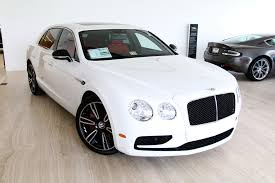 2017 Bentley Flying Spur V8 S Stock # 7N0059952 For Sale Near Vienna ... 20170318 Windows Wallpaper Bentley Coinental Gt V8 1683961 The 2017 Bentley Bentayga Is Way Too Ridiculous And Fast Not 2018 For Sale Near Houston Tx Of Austin Used Trucks Just Ruced Truck Services New Suv Review Youtube Wikipedia Delivery Of Our Brand New Custom Bentley Bentayga 2005 Coinental Gt Stock Gc2021a Sale Chicago Onyx Edition Awd At Edison 2015 Gt3r Test Review Car And Driver 2012 Mulsanne