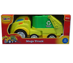 Toys. Fun Years Press N Go Vehicle Garbage Truck: Fun Years Mega ... Rescue Team Playset Fast Lane Fire Department Truck Emergency Cat Dump Toys R Us Cute 2018 Garbage Lego City 7848 Review The Brick Fan Lego Set Misb Bnib Games Bricks Pulls Tonka After It Bursts Into Flames Houston Kitchen Accsories New Rc Trucks Toysrus Announces The Date Its Dundee Superstore Will Reopen Tomica Exclusive Subaru Sti Transporter Diecast Toy Lego Truck Set Box Front Marktrainwelker Flickr Sdcc Exclusives Star Wars Transformers Aforce Marvel Tomy Mitsubishi Fuso And Isuzu Elf Hot