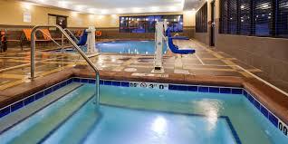 Machine Shed Davenport Ia Hours by Holiday Inn Express U0026 Suites Davenport Hotel By Ihg