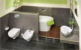 badezimmer s v design