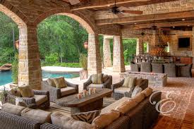 Appalling Tuscan Outdoor Living Spaces Of Bedroom Photography Gallery