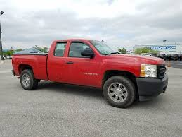 Pre-Owned 2009 Chevrolet Silverado 1500 Work Truck 4D Crew Cab In ... Ballweg Chevrolet Buick Is A Sauk City Dealer And Cashmax Great Preowned Trucks For Sale Pday Loans Immaculate Pre Owned Trucks Trailers Junk Mail Preowned At Emerson Used In Maine Harvey Company Newfouland Intertional Your Source Nationwide Truck Buy Game Truck Mobile Theaters Used Certified 2014 Ford F150 Xlt Staten Island Sales Channel Scania Direct Launched Commercial Motor 2015 Toyota Tacoma Base Double Cab Santa Fe Dealer Bellingham Northwest Honda