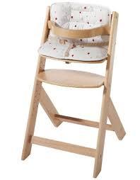 assise chaise haute chaise haute évolutive domino réducteur d assise schardt avis