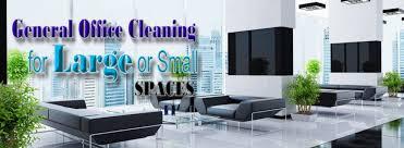 fice Cleaning Service Des Plaines IL