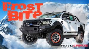 FROSTBITE RANGER // FX4 Lifted Ford Ranger Aftermarket Parts ... Arrow Truck Parts Detroit New Pre Owned 2018 Ford F 150 Xlt Crew Cab Home Mid Fifty F100 Ford Black Widow Lifted Trucks Sca Performance Black Widow Ford Istiqametcom Toyota Accsories At Stylintruckscom Online Trailer Western And Sales Rogue Racing Innovative Offroad Products And Designs Aftermarket Diagrams Free Download Oasisdlco Off Road Bumpers For Dodge Ram 1500 Luxury 2015 Gmc Canyon Bumpers Cluding Freightliner Volvo Peterbilt Kenworth Kw Svt Raptor