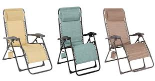 Sonoma Anti Gravity Chair Oversized by Kohl U0027s Com Sonoma Goods For Life Patio Antigravity Chairs Only