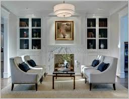 under 100 dollar furniture cheap living room sets under 300 cheap