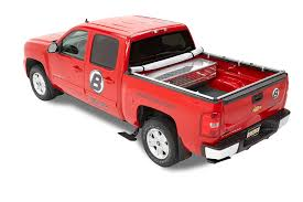 Motoroso | Bestop Trekstep Retractable Side Step 99-13 Chevy ... A1 Sidestep Truck Access Ladder Traxion Engineered Products Topline 746756372519 5 Oval Side Step Nerf Bars Running Boards Ram Hd Mopar Steps Do It Yourself Trend Buy 0515 Toyota Tacoma Quad Cab Bar Traxion 657974 Accsories At Bully Bbs1103 4pcs Stepbbs1104l Black Hitch Wled Tac For 092018 Dodge Ram 1500 Pickup 3 Close Up Of Stair Stock Photo Picture And Big Country Best Used To In Alberta