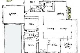 100 German Home Plans New Floor Plan Trends Awesome Designs Awesome