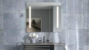 bathroom vanity light with switch ceiling mount bathroom vanity