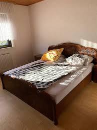 schlafzimmer italienisch in 64747 breuberg for 200 00 for