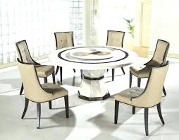 Dining Table Sets Teak Wood Room Furniture Uk Tables For Sale Near Me Modern Round Set Medium Size Of Kitchen Winsome