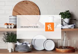 3 Best Hudson's Bay Coupons, Promo Codes - Jul 2019 - Honey Shoe Dept Encore Home Facebook Pale Blue New Balance Womens W680 Wides Available Athletic Rack Deals Pepperfry Coupons Offers 70 Rs 3000 Off Jul 1718 Coupon Code Room Shoes Decor Ideas Editorialinkus Room Shoes August 2018 10 Target Promo Codes 2019 Groupon How To Save Money On Back School Clothes Couponing 1 On Amazon 7tier Portable Shoe Organizer 2549 After Code Haflinger House Hausschuhe Keep Your Feet Warm In Winter Sale Clearance Dillards