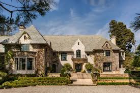100 Holmby Magical Mille Fleurs Hills California Leading Estates Of