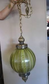 Plug In Swag Lamps Ebay by Vintage Coca Cola Hanging Light Lamp Bar Pool Table In Plastic18