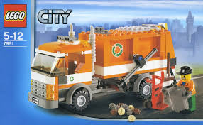 7991-1: Recycle Truck | Lego Lego City 4206 Recycling Truck Speed Build Review Youtube Police Dog Unit 60048 Lego Excavator 60075 3500 Hamleys For Toys And Games The Movie 70805 Trash Chomper Garbage Vehicle Boxed Set W Tagged Refuse Brickset Set Guide Database By Purepitch72 On Deviantart 79911 2007 34 Years Of 19792013 Bigs House Officially Opens To The Public In Denmark Technic Electric Ideas Product Recycle Center Itructions 6668