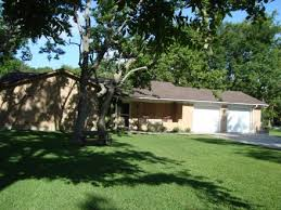 House For Rent in Santa Fe TX $1 500 3 br 2 bath 1774