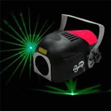 Laser Lights Rental Miami and Broward