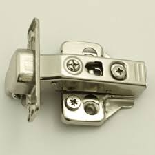 Salice Cabinet Hinges 916 by Cabinet Door Hinges Blum Aventos Lift Systems Are The New Premium