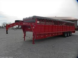 DT06084 - 2018 Delco 6'8x32x6'6 Livestock Trailer For Sale In ... Movin Out A Record Breaking 8th Annual Truck Show For 4 State Trucks Team Effort 104 Magazine 4statetrucks Competitors Revenue And Employees Owler Company Profile Unique Mac Trailer For Sale New Cars And Take Me To Urch Mon 326 Springfield Mo Abilene Ks State Truck Show Bound Joplin 2015 Gbats Youtube 4state Mo 92316 Part 2 Police Ped Gta Iv Galleries Lcpdfrcom Truckdomeus Home Of The Chrome Shop Mafia