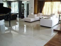 Granite Floor Tiles For Living Room