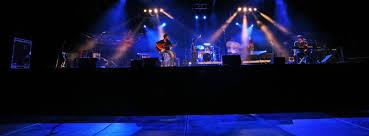 zénith sud montpellier salle de concerts et spectacles languedoc