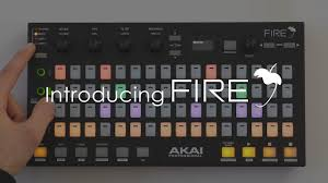 FAQ 25 Off Lise Watier Promo Codes Top 2019 Coupons Scaler Fl Studio Apk Full Mega Pcnation Coupon Code Where Can I Buy A Flex Belt Activerideshop Coupon 10 Off Brownells Akai Fire Controller For Fl New Akai Fire Rgb Pad Dj Daw 5 Instant Coupon Use Code 5off How To Send Your Project An Engineer Beat It Jcpenney 20 Off Discount Military Id Reveal Sound Spire Mermaid