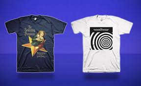 Smashing Pumpkins Merchandise T Shirts by New Arrivals Legendary Merch