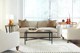 Rowe Nantucket Sleeper Sofa by Rowe Nantucket Sofa Reviews Sectional Furniture Fabrics 17730