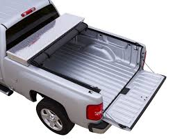 Access Toolbox Tonneau Cover, Access Tool Box Truck Bed Cover Red Label Gull Wing Tool Box Black Dee Zee Covers Truck Bed Cover With Hard Video Honda Ridgeline Again Bests Chevy And Ford With Another Truck Access Toolbox Tonneau Rollup Shop Durable Storage Pickup Boxes Hitches Dee Zee Powdercoated Steel Gullwing Truckbed For 6 Brute High Capacity Flat Drawers 4 Extang Solid Fold 20 Bed Side Tool Box Nikkis Camp_exterior Storage Toyota Trailer Ca South Bay Area
