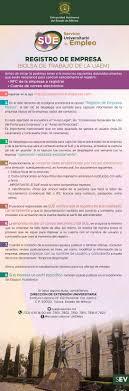 Articles316318 Archivo PDF Formulario
