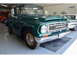 1967 International Pickup For Sale | ClassicCars.com | CC-1139113 1955 Intertional R110 For Sale Pickups Panels Vans Original For Sale Intertional Mxt At The Sylvan Truck Ranch Copenhaver Cxt 44 Pickup Truck For Best Resource 1952 Harvester L120 Youtube Cxt Worlds Largest By Carco Vehicles Specialty Sales Classics 1936 Ih C1 Half Ton Pickup The Northwest Motsport 1941 Model K Berlin Motors 1967 Classiccarscom Cc9113 2014 Terra Star F650 Supertrucks