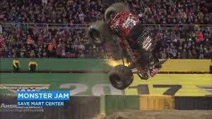Monster Jam Is Back In Fresno | Abc30.com Lee Odonnell Claims Mjwf Xviii Freestyle Title Monster Jam This Historic Truck Front Flip Will Astonish You Back Fail Hdgood Quality Youtube Play To Jumps Online And Free Trucks For Ring Power Machines Sandys2cents Oakland Ca Oco Coliseum 21817 Review World Champion Tom Meents To Attempt A Neverbeforedone Lot 2 Hot Wheels Monster Front Flip Takedown Track Set 5 Does Successful 96x Rock St George History Has Been Made With These Was Just At A Monster Show Grave Digger Failed