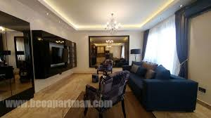 100 Belgrade Apartment HUA HUA Luxury Apartment Vracar Molerova Street Deluxe