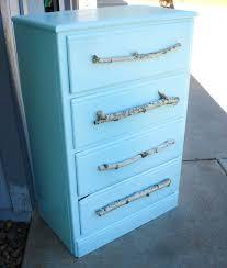 Kitchen Cabinet Hardware Ideas Pulls Or Knobs by Kitchen Cabinets Medicine Cabinet Hardware Cabinets Crystal Pulls