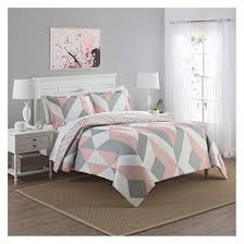 Marble Hill Bedding Sets & Collections Tar