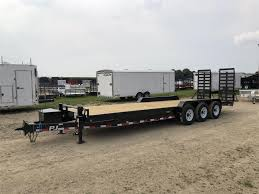 Flatbed Trailer Equipment For Sale - EquipmentTrader.com Used 2017 Honda Ridgeline For Sale Jacksonville Fl Reading Truck Body Service Bodies That Work Hard 2003 Gmc Sierra 3500 Utility Truck Item N9446 Sold Marc New Denali Models Trucks Suvs Near Quincy Woodville Chevrolet Gm Business Elite Program St Augustine Nations Why Buy A Sanford Dakota Sales And Commercial Tampa Fl Certified 2018 Volkswagen Atlas Miami Hialeah University Dodge Ram Car Dealer In Davie 2019 Rtl Fwd Serving Service Utility Trucks For Sale Pssure Diggers Bucket Info