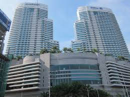 four continents and 37 000 in two weeks le meridien kuala
