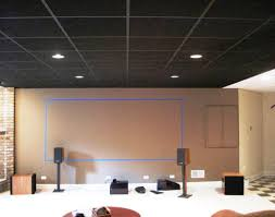 Staple Up Ceiling Tiles Home Depot by Ceiling Beautiful Ceiling Tiles Acoustic Ceiling Tiles Home