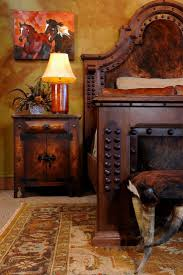 Love This Bedroom Set Equestrian Decor