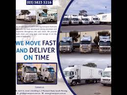 GRT: Using Refrigerated Truck Hire Melbourne & Cold Storage Services ... Ming Spec Vehicles Budget Truck Rental Melbourne Hire Trucks Vans Utes Dry Crane Wet Services At Orix Commercial Sandblasting Paint Removal From Pro Blast A Tesla Thrifty Car And Gofields Victoria Australia Crane Truck Hire Home Facebook Why Van Service Is So Fast In Move In Town Cstruction Moving Fleetspec Jtc Transport Fast Online Directory Tip Truck Hire Melbourne By Jesswilliam Issuu