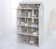 Ellington Dollhouse | Pottery Barn Kids American Girl For Newbies How We Fell In Love And Why Its A 25 Unique Doll High Chair Ideas On Pinterest Diy Doll Fniture Jennifers Fniture Pating Pottery Barn Kids Dollhouse Bookshelf Westport White Circo Bookcase Melissa Doug Dollhouse Pottery Barn Kids Desk Chair Breathtaking Teen On Bookcase I Can Teach My Child Accsories Miniature Bird Berry Playhouse Lookalike Wooden House Crustpizza Decor Crib High Ebth