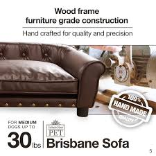 Brisbane Sofa Pet Bed | Faux Leather Sofa, Home Decor Store ... Easy Stretch Couch Sofa Lounge Covers Recliner 3 Seater Ding Chair How To Buy A Devlin Lounges Brisbane Sydney Single Cover Ideas Baatricliftchairs Durable Australian Recliners Habe Glider Rocking Nursing Maternity With Ftstool Washable Covers Eden Rocker Fniture Lovely Slipcovers Target For Cozy Home Leather Chairs Lounge Chair Chaise Moran Atlantis Pinnacle Lazboy Australia Magica Armchair By Toshiyuki Kita For Giorgetti Space
