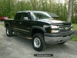 Chevrolet 2500 Hd Awesome 2005 Chevrolet 2500hd Crew Cab Diesel 4×4 ... Southern Trucks Equipment Dealers Have Lingenfelter And Comfort Built The Raptor Reaper 2007 Ford F 150 Fuel Hostage D530 Truck Suspension Lift 6in And 4x4 Jackson Tn Best Image Kusaboshicom Class Show Set For Saturday News 45005 6 Kit 072015 Toyota Tundra 24wd 1995 Intertional 4900 Century 4024 20 Ton Wrecker Drums Crumbs Food On Behance Adarac Bed Rack System Outfitters Trucksdownsouth Twitter Tank Transport Inc