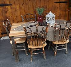 Amish Store With Furniture For Sale In Lancaster PA