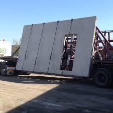 A 'n' J Transport Solutions - Home   Facebook