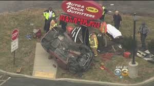 100 Auto And Truck Outfitters Watch The Latest Videos From CBS Philly News Sports Weather