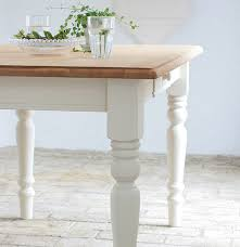 Legs Are Rounded And Fells Point Table It Is Put Out Because Of Soft Pine Beautiful Curves