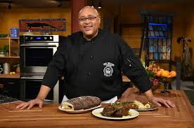 cooking chef cuisine nola chef kevin belton adds to wyes cooking legacy with