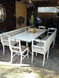 Kitchen Table And Chairs For Sale Se Style Dining Chair Contemporary Tables Lovely New Expandable